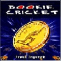 Bookie Cricket 128x128 mobile app for free download