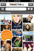 MeetMe   Chat and Meet New People mobile app for free download