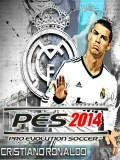 PES 2015 full transfers mobile app for free download