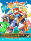 juxian pirate king mobile app for free download