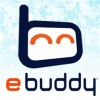 eBuddy Lite Messenger 3.0.0.0 mobile app for free download
