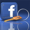 Facebook Apple 1.1.1.1 mobile app for free download