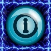 Microsoft Info Partner 1.1.0.0 mobile app for free download