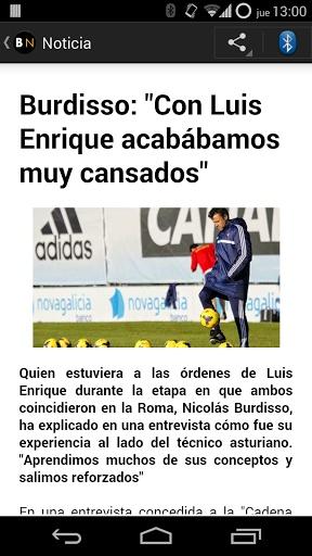 Barcelona Noticias