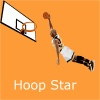 Basketball Hoops mobile app for free download