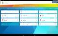 ICC WT20 Cricket mobile app for free download