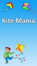 Kite mania for kites lover mobile app for free download