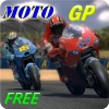 MOTO GP Free mobile app for free download