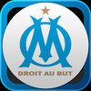 Les Chants De Supporter de l'OM 1.0 mobile app for free download