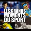 Les grands moments du sport 1.1 mobile app for free download