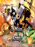 1 Man Army mobile app for free download