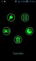 Battery Doctor: Battery Saver Plus mobile app for free download
