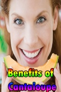 Benefits of Cantaloupe mobile app for free download