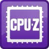 CPU Z mobile app for free download