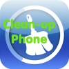 Clean up  Mobile Phone mobile app for free download