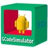 GCodeSimulator   3D Printing mobile app for free download