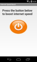 Internet Speed Booster mobile app for free download