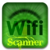 Smart Wifi Scanner mobile app for free download
