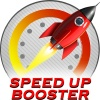 Speed booster + memory cleaner mobile app for free download