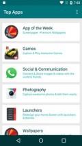 Top Apps Market mobile app for free download
