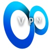 VPN UnlimitedHotspot Security mobile app for free download