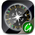 3Dcompass mobile app for free download