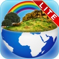 ED Nature Lovers Guide mobile app for free download