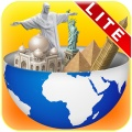 ED World Historical Pedia mobile app for free download