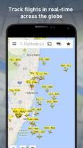 Flightradar24   Flight Tracker mobile app for free download