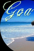 Goa mobile app for free download