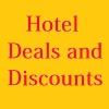 Hotel deals & discountspecials mobile app for free download