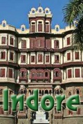 Indore mobile app for free download