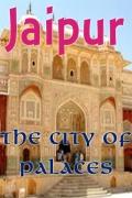 Jaipur mobile app for free download