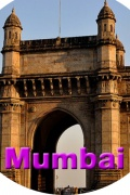 Mumbai mobile app for free download