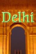 New Delhi mobile app for free download