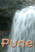 Pune mobile app for free download