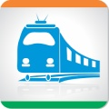 QuickPNRStatus mobile app for free download