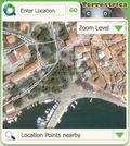 Terrestrica mobile app for free download