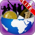 World Tourism Explorer Guide mobile app for free download
