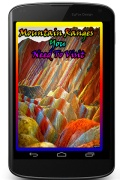MountainRangesYouNeedToVisit mobile app for free download