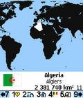 worldmap 1nel2vj9.sis mobile app for free download