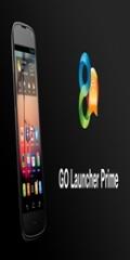 go launcher ex prime 3.9.11 final apk