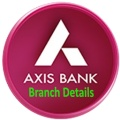 Axis Bank Branch Details   320x240