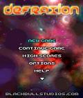 3D Defraxion s60v2 os6,7,8 mobile app for free download