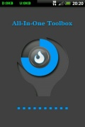 All In One Toolbox mobile app for free download