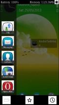Andro Zen Pro Tpk Mobile Phone App Download