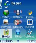BBcoder v2 19(Python) mobile app for free download