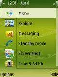 BEST Taskman mobile app for free download