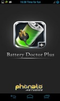 Battery Doctor Plus Magic App mobile app for free download