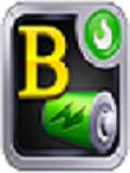 Batterybooster mobile app for free download